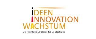 Ideen innovation wachstum hightech strategie 2020 für deutschland